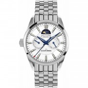 Ceas Jacques Lemans Liverpool Moonphase