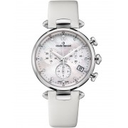 Ceas Claude Bernard Dress Code Chronograph