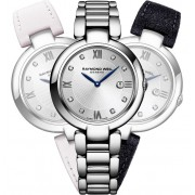 Ceas Raymond Weil Shine Repetto