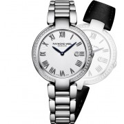 Ceas Raymond Weil Ladies Shine