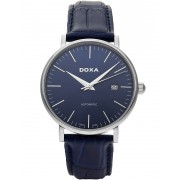 Ceas Doxa D-Light Automatic