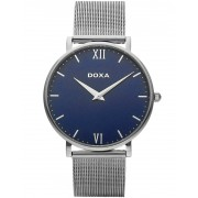 Ceas Doxa D-Light
