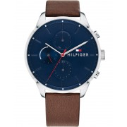 Ceas Tommy Hilfiger Chase