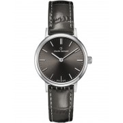 Ceas Claude Bernard Classic Two Hands