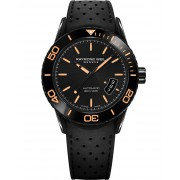 Ceas Raymond Weil Mens Freelancer