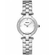 Ceas Doxa Lady Ornament 2