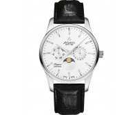 Ceas Atlantic Seaport Moon Phase
