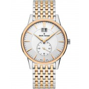 Ceas Claude Bernard Classic Small Second