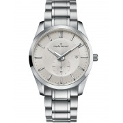 Ceas Claude Bernard Classic Date Small Second