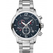 Ceas Atlantic Seasport Chrono