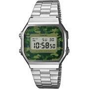 Ceas Casio Collection Retro