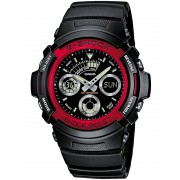 Ceas Casio G-Shock Original
