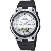 Ceas Casio Collection