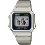 Ceas Casio Retro