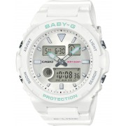 Ceas Casio Baby-G Beach