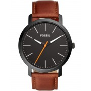 Ceas Fossil Luther