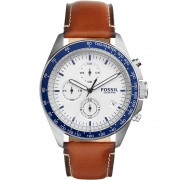 Ceas Fossil Sport 54