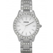 Ceas Fossil Ladies Other