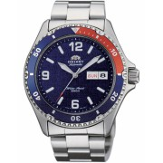 Ceas Orient Mechanical Sports