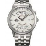 Ceas Orient Sporty Automatic Multi-Year Calendar