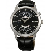 Ceas Orient Sporty Automatic
