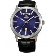 Ceas Orient Contemporary