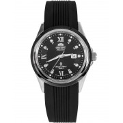 Ceas Orient Sporty Automatic Pair Model