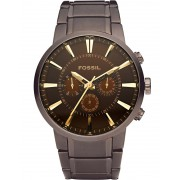 Ceas Fossil Mens Other