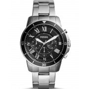 Ceas Fossil Grant Sport