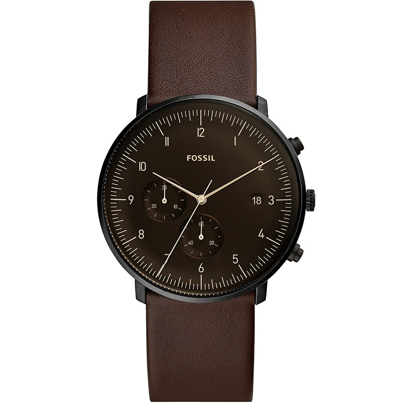 Ceas Fossil Chase Timer