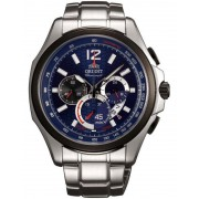 Ceas Orient Sporty Quartz