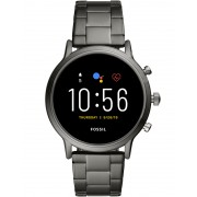 Ceas Fossil Gen 5 Smartwatch - The Carlyle