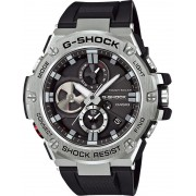 Ceas Casio G-Shock G-Steel