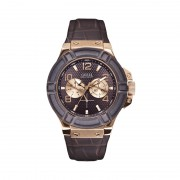 Ceas Guess Mens Rigor