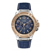 Ceas Guess Mens Trend