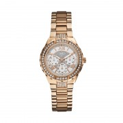 Ceas Guess Ladies Sport Viva