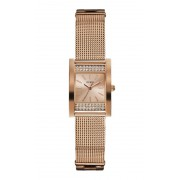 Ceas Guess Ladies  Nouveau
