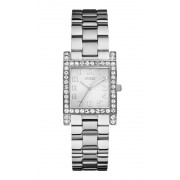 Ceas Ladies Jewelry Guess