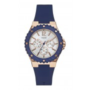 Ceas Guess Ladies Trend Overdrive