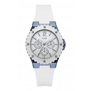 Ceas Guess Ladies Overderive