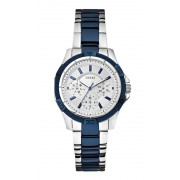 Ceas Ladies Sport Guess