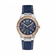 Ceas Guess Ladies Sport Jet Setter