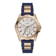 Ceas Guess Ladies Sport Inteprid
