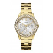Ceas Guess Ladies  Dazzler