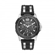Ceas Guess Oasis