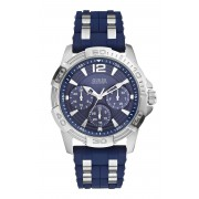 Ceas Guess Mens Oasis