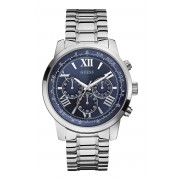 Ceas Guess Men Blue Steel