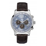 Ceas Guess Mens Horizon