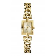Ceas Guess Ladies Iconic Trend Mini