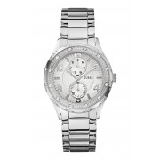Ceas Guess Ladies Trend Siren
